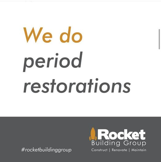 Rocket Building Group
